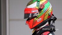Haas to decide on Gutierrez over next few races