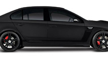 FPV GT Black announced