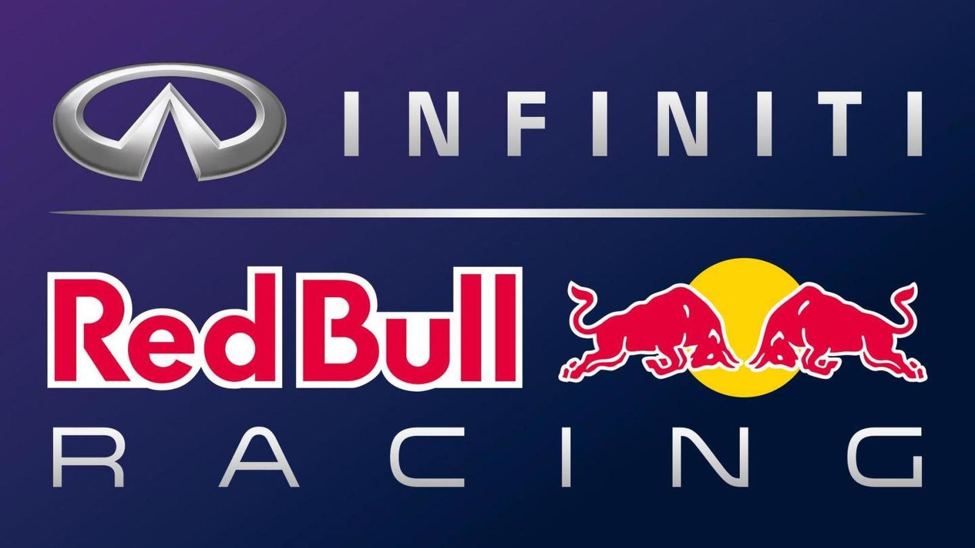 Red Bull to lose title sponsor Infiniti - report