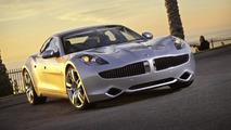 Fisker Karma could be relaunched in mid-2015 - report