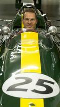 Canada GP boss vows to help Villeneuve return