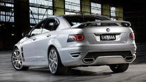 HSV Clubsport - low res - 10.8.2012