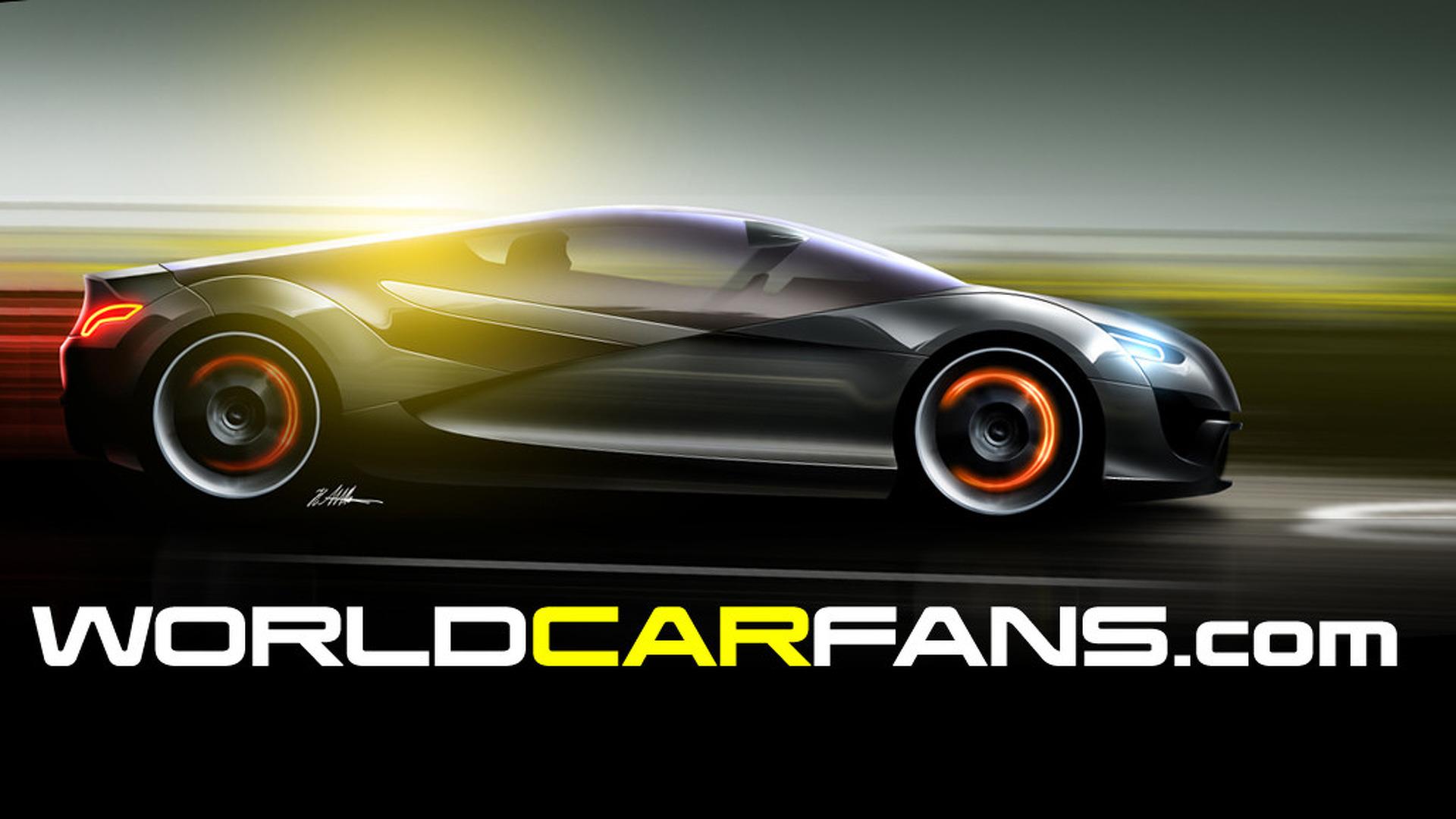 Farewell WorldCarFans.com
