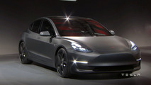 Former Volt engineer claims Tesla will lose money on every Model 3