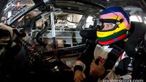 Stewart-Haas working to make Grosjean's NASCAR debut happen