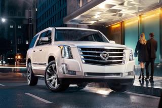 Are We Entering a New Era of Ultra-Luxury SUVs?