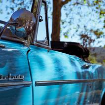 A Full Day Of Japanese Car Nostalgia: Touge California 2016