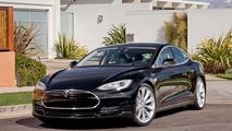 Tesla Model S final pricing & specs confirmed