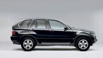 New BMW 5 Series Security World Premiere at Frankfurt Motor Show