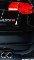 Abt AS3-R