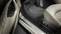 Maserati Quattroporte Sport GT S Awards Edition Announced for Geneva