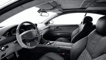 Carlsson Aigner CK65 RS Eau Rouge Dark Edition
