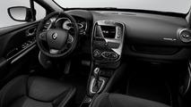 Renault Clio RS Monaco GP