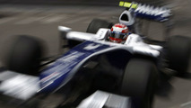 Williams intends to race KERS in 2010