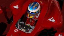 Ferrari to push Raikkonen into new simulator