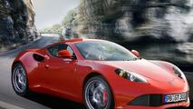 Artega GT Roadster headed to Geneva - report