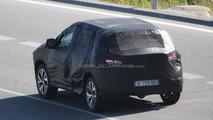 2013 Citroen B-SUV spied 31.08.2011