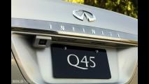 Infiniti Q45