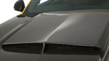 Ford Mustang CS700