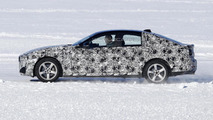 BMW 4-Series GranCoupe  / Automedia