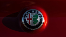 Alfa Romeo Giulia delay caused by failed crash tests? [UPDATED]