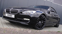 BMW 6-Series Cabrio by Kelleners Sport 18.05.2011