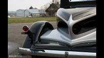 Auburn Twelve Speedster