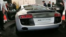 2007 Essen Motor Show Review Part 3