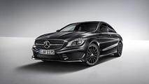 Mercedes-Benz won U.S. luxury sales battle against BMW in 2013