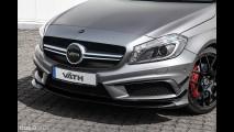 Vath Mercedes-Benz A 45 AMG