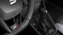2014 Seat Leon Cupra 280
