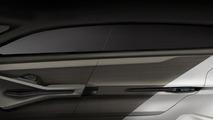 Peugeot HX1 Concept MPV revealed ahead of Frankfurt [videos]