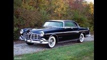 Chrysler Imperial Newport