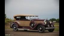 Chevrolet El Camino SS