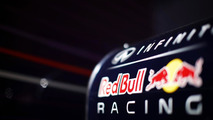 Red Bull denies giving Mercedes boot from F1 hotel