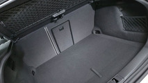 New Audi A3 Sportback UK Resource