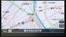 Nissan to Test Intelligent Transportation System