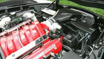 Pratt & Miller Corvette C6RS