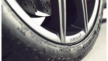 2013 Volvo S60 Polestar detailed in video