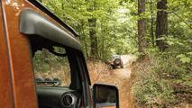 Rugged Ridge Off-Road