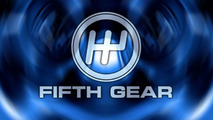 Fifth Gear might cross the finish line after 14 years on TV