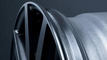2012 Nissan GT-R facelift wheel knurling 18.10.2010