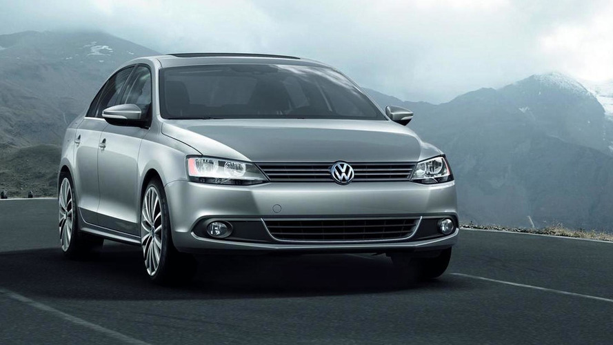 Consumer Reports hammers the U.S.-market VW Jetta