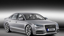 2012 Audi RS8 by playaplaya a.k.a. ACERBUS_02