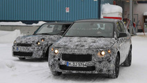 BMW 1-Series GT to debut in Geneva with a three-cylinder engine - report
