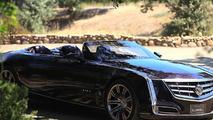 Cadillac flagship rear-wheel drive sedan not happening - report
