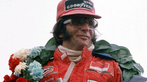 Motorsport.com, Emerson Fittipaldi, and MAXSpeed boost US karting scene with award incentives
