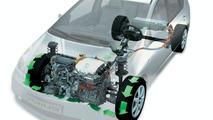 BMW Wins World Engine of the Year Award