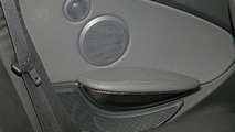 CLP Automotive MR 600 GT, 1600, 18.10.2010