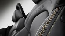 2014 Audi TTS Competition 14.08.2013